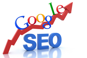 Divergence Marketing Search Engine Optimization (SEO)
